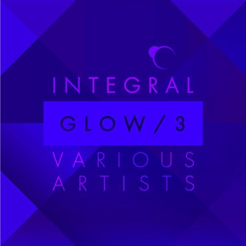 069e4f4a04e GLOW/3 from Integral Records on Beatport