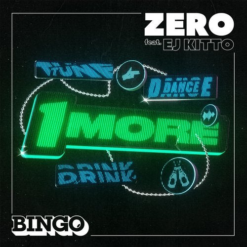 1 More (feat. EJ Kitto)