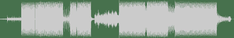 The Advent, CJ Bolland, Enrico Sangiuliano - Camargue 2019 (Enrico Sangiuliano Remix) [Drumcode] Waveform