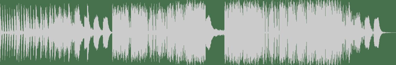 Tomás Urquieta - The Curtain Fall (Original Mix) [Infinite Machine] Waveform