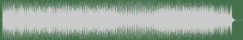 Karl Simon - Rama (Original Mix) [Muenchen] Waveform
