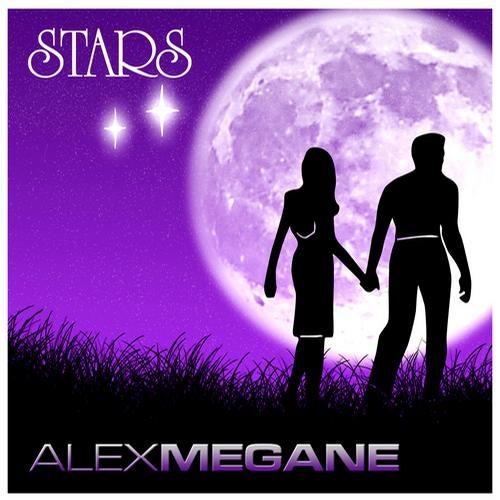 Alex Megane - Stars