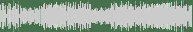 Trampboat - Ah! (Miles Dyson Breakfest Edit) [NOIZE (Plasmapool)] Waveform