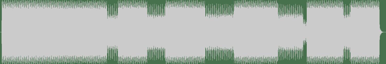 [ Wex 10 ] - Selfie1 (Original Mix) [Unknown Territory] Waveform