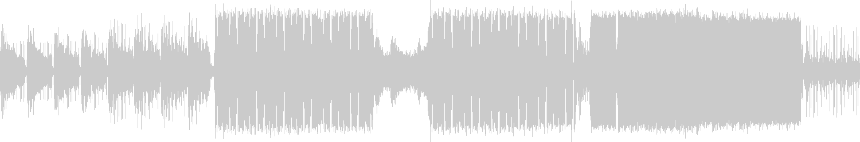 Tony Jungle - Mad Lion (Original Mix) [Audibly Sounds] Waveform