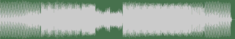 Joep Mencke - Kozai (Original Mix) [Klassified] Waveform