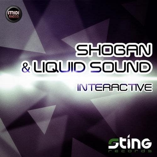 Plastic Soup (feat. Liquid Sound)               Original Mix