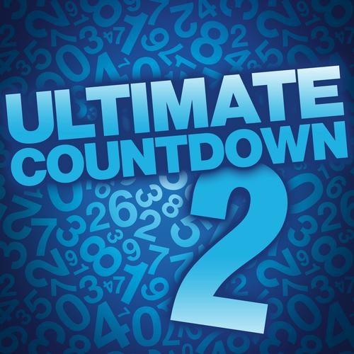 Ultimate Countdown 2