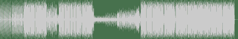 MK - Body 2 Body (Nightlapse Extended Remix) [Ultra] Waveform