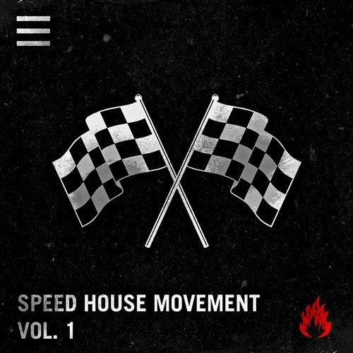 Speed House Movement