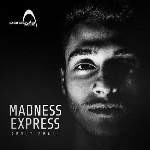 About Brain               Original Mix