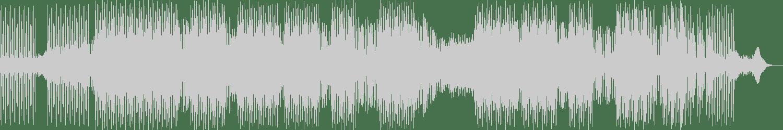 Missus - Calypso (Original Mix) [Soundteller Records] Waveform