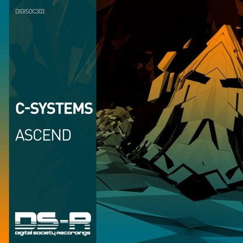 Ascend