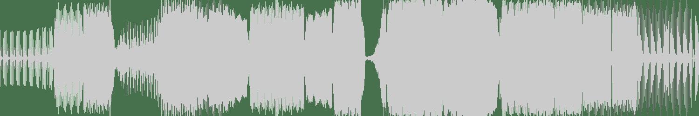 D-Wayne - AMMO (Original Mix) [Wall Recordings] Waveform