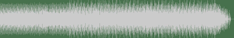 Henrik Schwarz, Kuniyuki Takahashi - Once Again (Kuniyuki Version) [Mule Musiq] Waveform