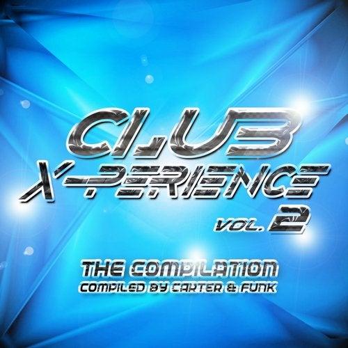 Various Artists - Club X-Perience 2
