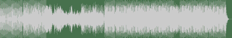 Mero - Tuman (Original Mix) [DTL Records] Waveform