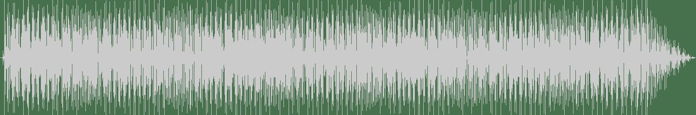 Teacha Dee - Rastafari Warning (Original Mix) [Giddimani Records] Waveform
