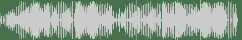 Hubert Tubbs, Panzer Flower - We Are Beautiful Feat. Hubert Tubbs (Boot Action Remix) [Astrx] Waveform