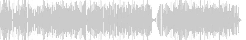 Difuzion Krew - Sex, Toys And Rock N Roll (Original Mix) [Level 75] Waveform
