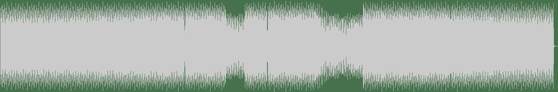 Michael Klein - Dismantled Structure (Dubfire Remix) [Second State] Waveform