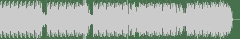 Dark Matter - Stereodrum (Original Mix) [Urban Recording] Waveform