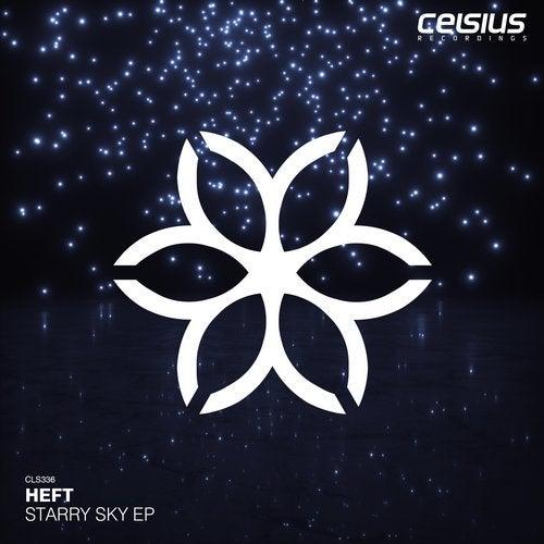 Starry Sky EP