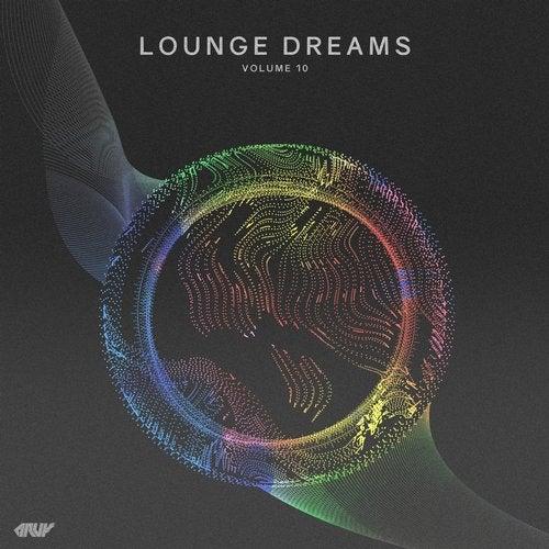 Lounge Dreams, Vol.10
