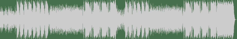 Future Fambo, Bad Royale - Hot Steppa (feat. Future Fambo) (Original Mix) [Dim Mak Records] Waveform