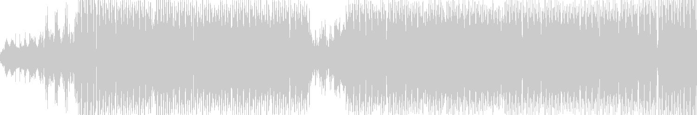 Datura Stramonium Original Mix By Stopless On Beatport