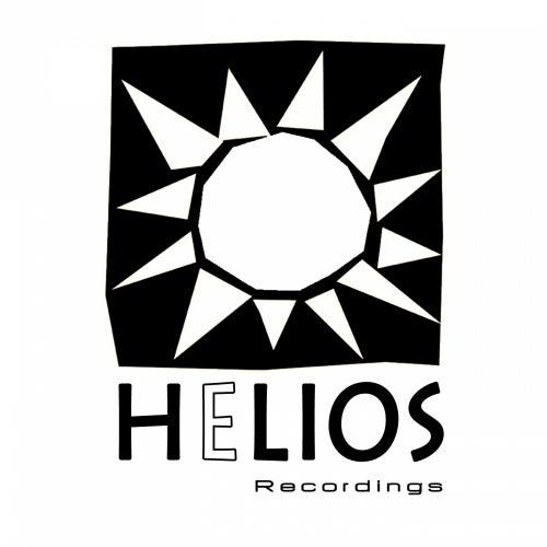 Helios Recordings Releases Artists On Beatport
