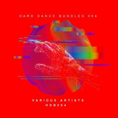 Hard Dance Bundles 004