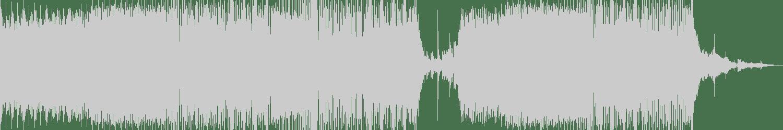 Riot Ten, Arius - Back At Em (Original Mix) [Dim Mak Records] Waveform