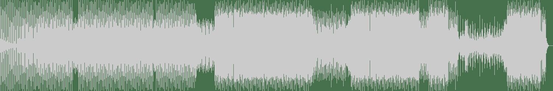 Dani Sbert - Really Close to me (Original Mix) [Bully Beatz] Waveform