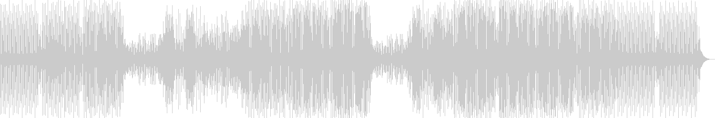 Will Fast - You & I (Original Mix) [Houzier] Waveform