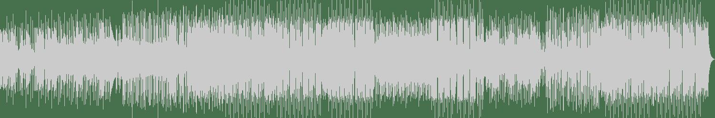 Brooklyn Bounce, Sample Rippers - Louder & Prouder (Bazzpitchers Remix Edit) [LNG Music] Waveform
