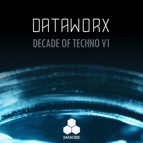 dataworx control original mix