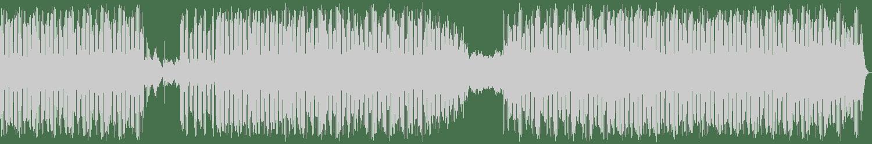 ID_UA - DVRZ (Sinchi Music Remix) [N I G H T N O I S E] Waveform