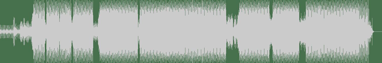 Re:Axis - Distant Matter (Original Mix) [Concepto Hipnotico] Waveform