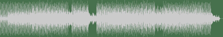 Etcha - Operation Oskar Panizza (Marvin & Guy Remix) [Duro] Waveform