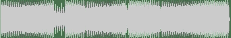 Muzmin - Ays (Original mix) [Take More Music Records] Waveform