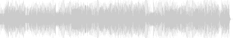 Orange Lemon - Dreams Of Santa Anna (Original Mix) [Idlers] Waveform