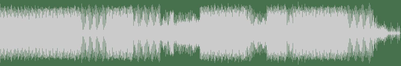 Castano - HouseBreak63 (Original Mix) [Crossfade Sounds] Waveform