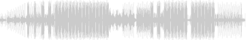 Skelecta - Flavour (Original Mix) [877 Records] Waveform