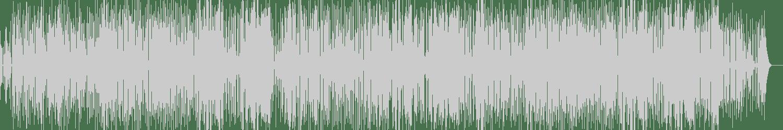 Beenie Man - Hold Mi Own (Original Mix) [21st Hapilos] Waveform