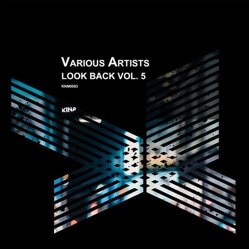 Look Back, Vol. 5