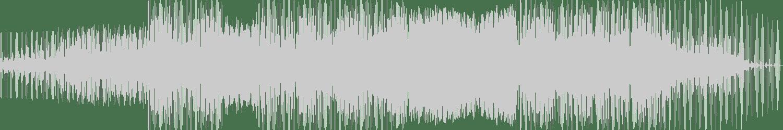 The Frost - Motoroller (Aurolab remix) [SOVIETT Lenivo] Waveform