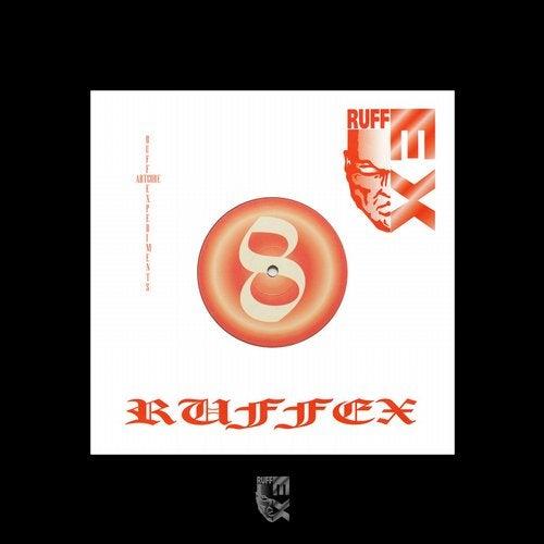 RUFFEX 8