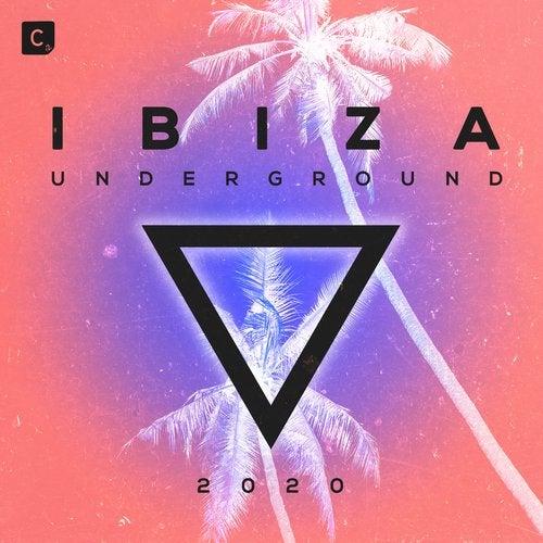 Ibiza Underground 2020
