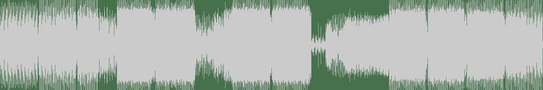 Elton D, Snoo - Feel Good feat. Snoo (Original Mix) [Patterns] Waveform